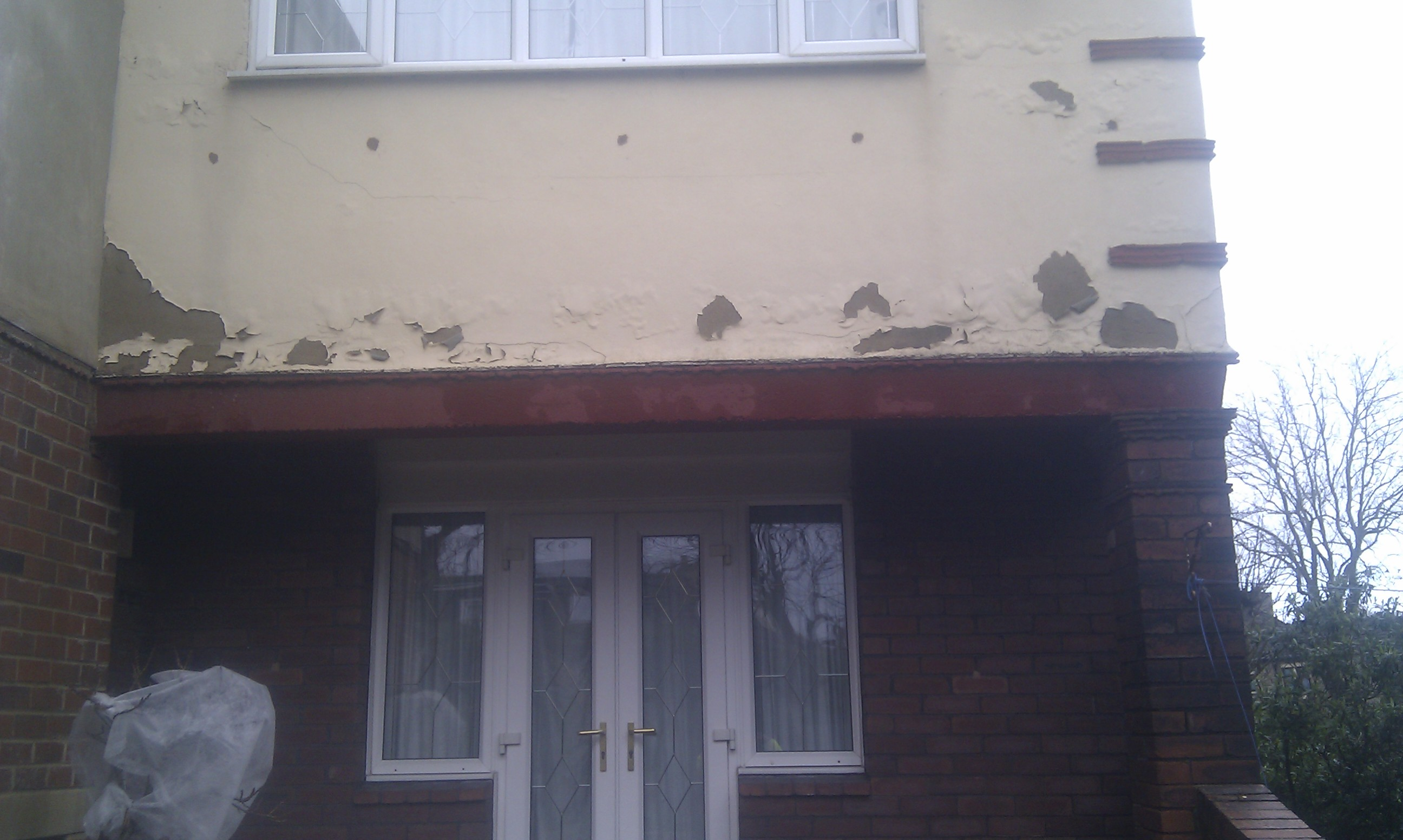 House Extensions Photo Gallery Leeds Amp Wakefield