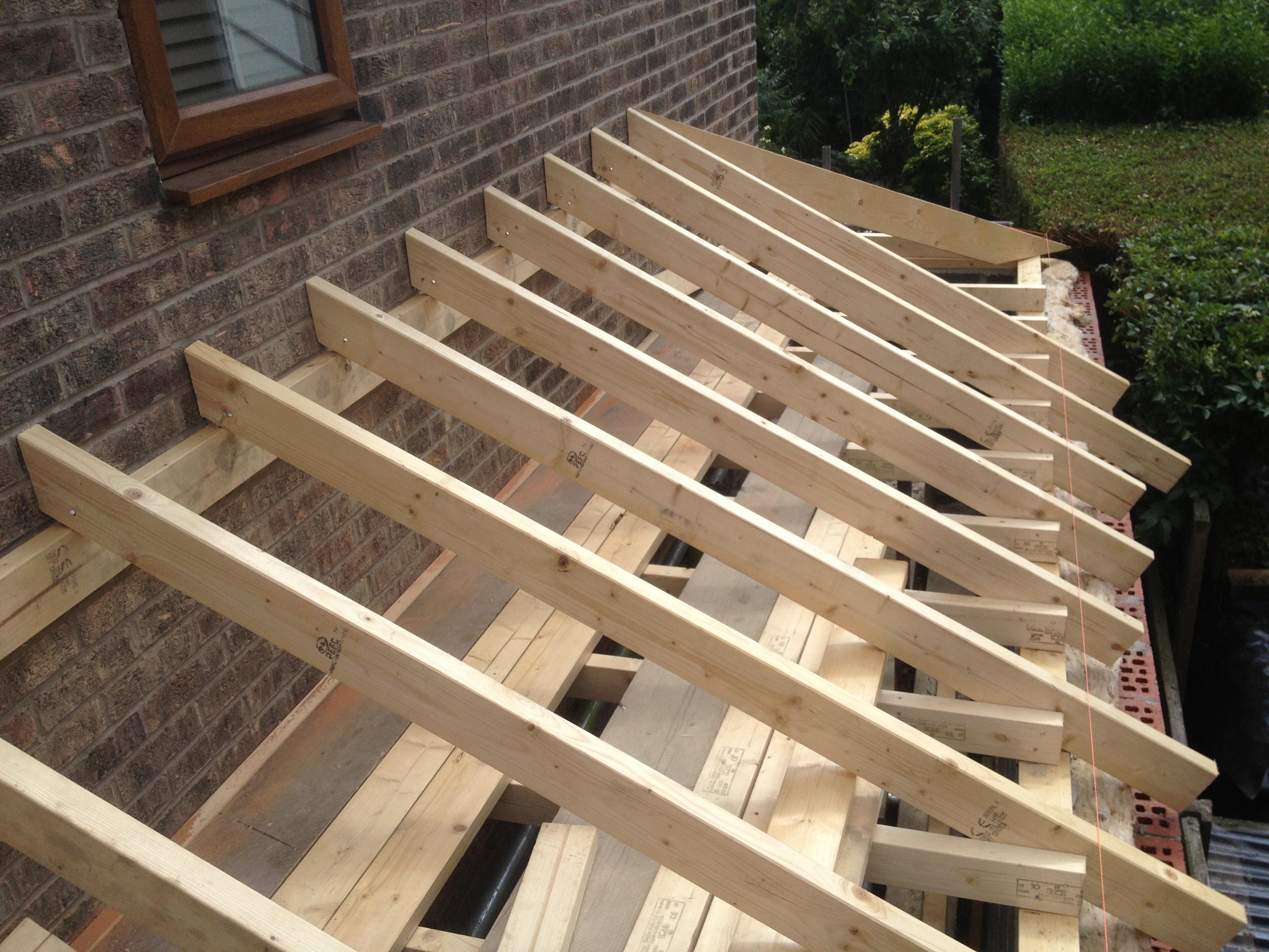 Extensions Photo Gallery Leeds Amp Wakefield Builders